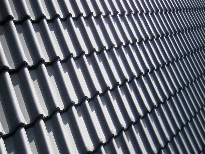 Diamond Building Solutions 73