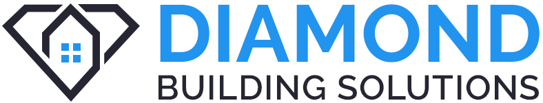 diamond-logo