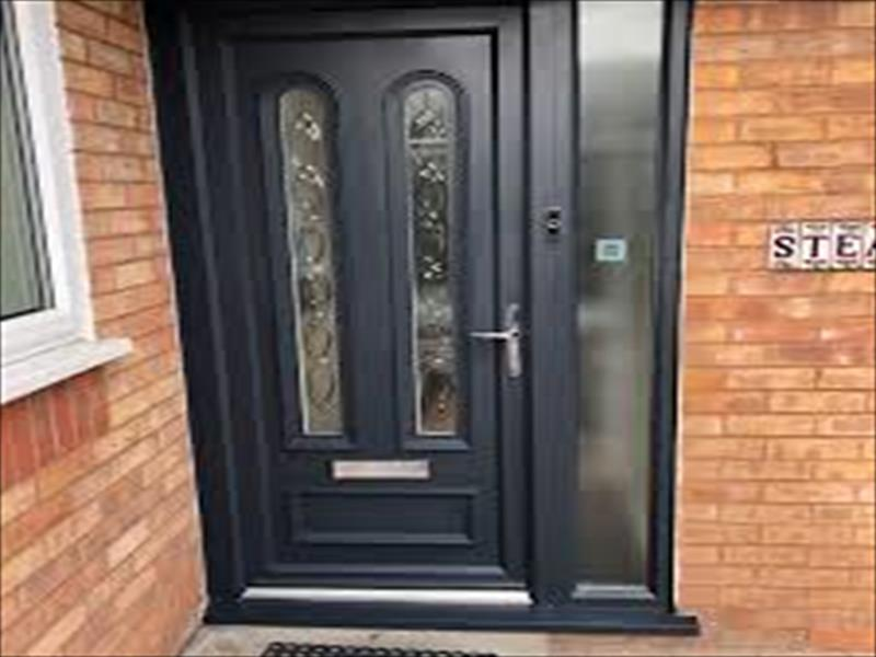 Diamond Building Solutions Woodford Green 45
